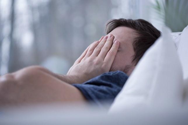 new sleep apnea treatment in office